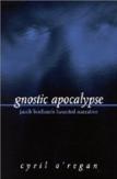 Gnostic Apocalypse