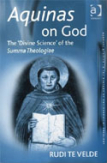 Aquinas on God: The 'Divine Science' of the Summa Theologiae